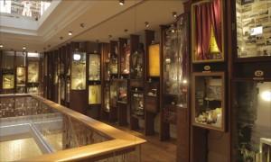 MuseumofInnocence2