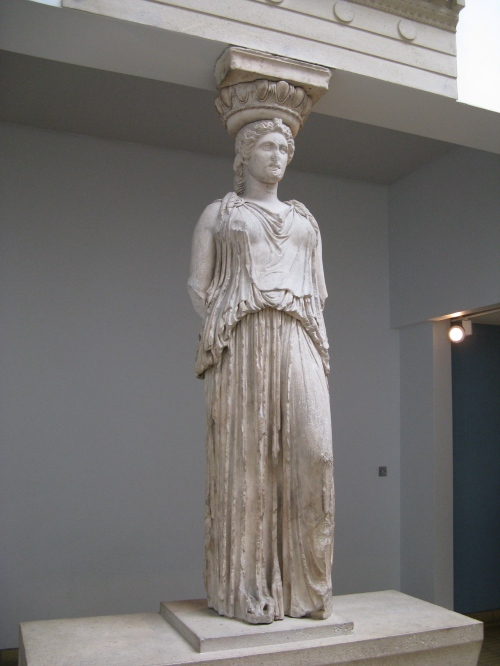 Caryatid-Erechtheum-British_Museum-3.jpg