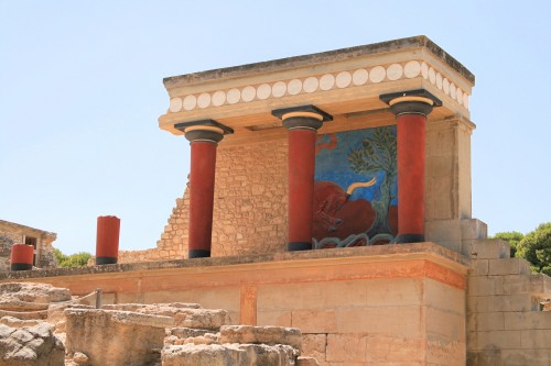 knossos-palace-of-mystery-ancient-greece-31794823-2560-1707